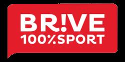 logo-brive
