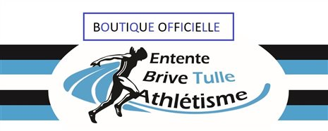 Boutique EBTA